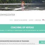 Complete website voor slechts 199 euro